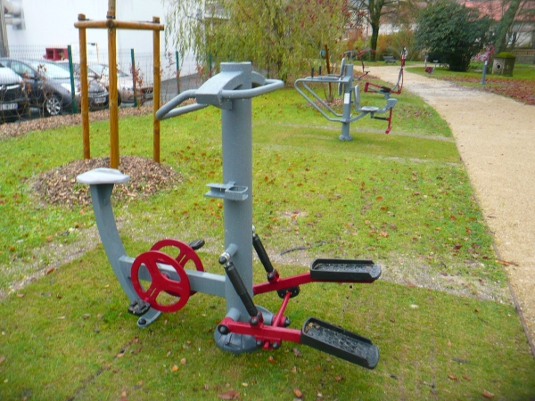 Epernay fitness (2)