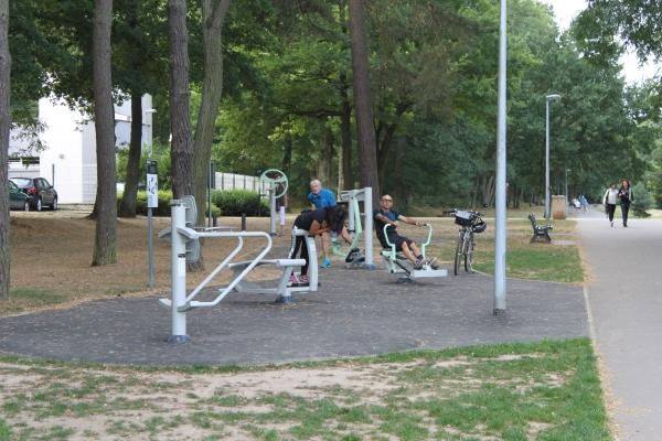 Creutzwald Fitness 57 (5)