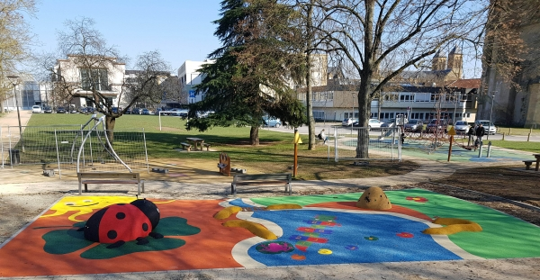 Metz Square lux (1)