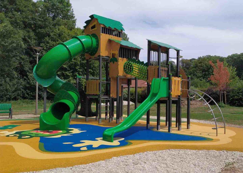 51-Parc-Saintin-jeux-imaj