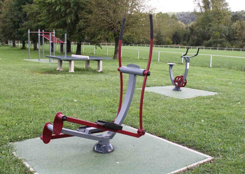 52-fitness