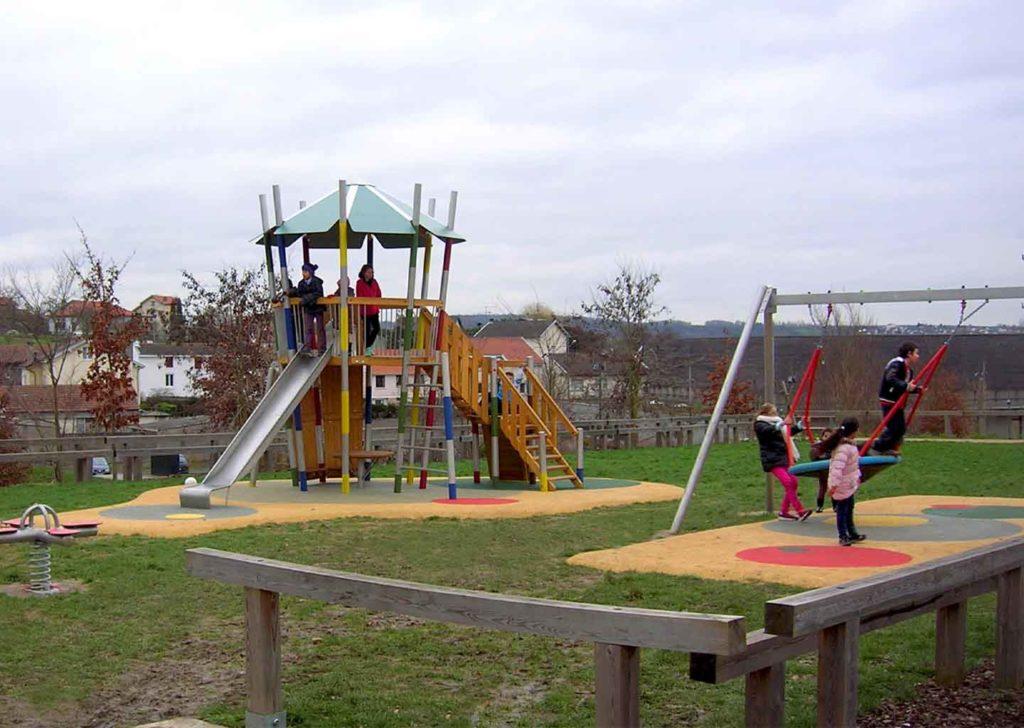 54-parc-amenagement-jeux-hqe