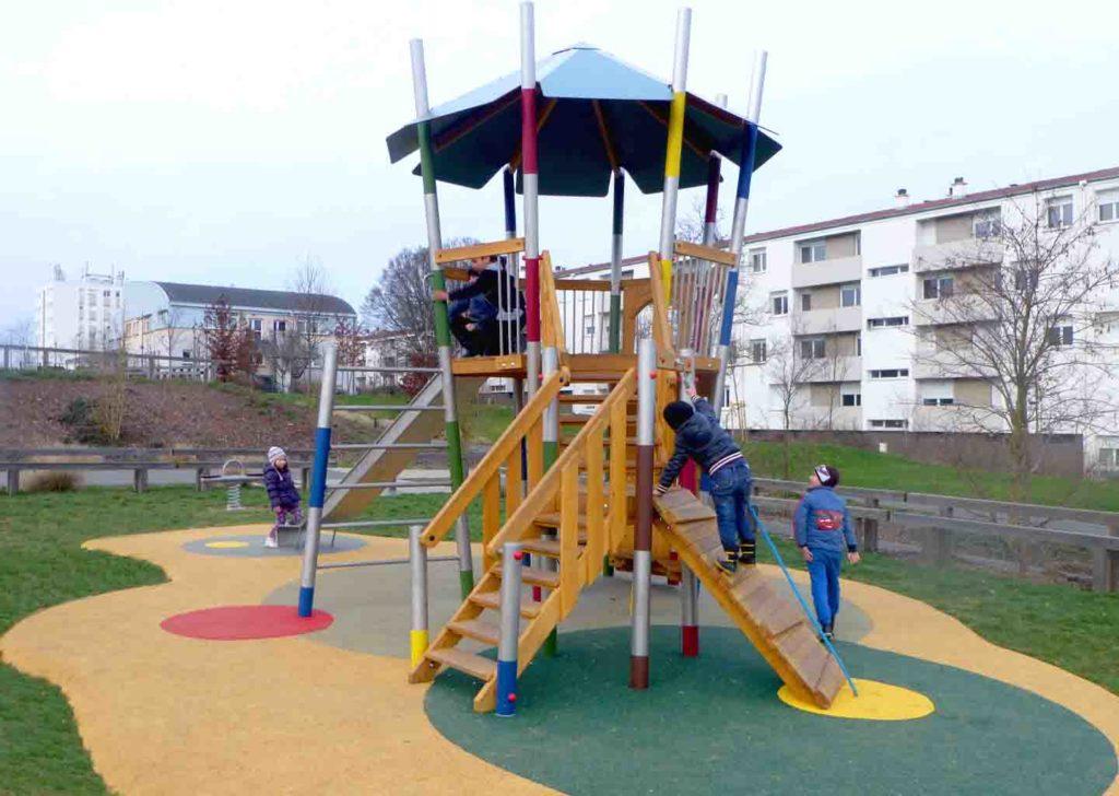 54-parc-robinier-inox