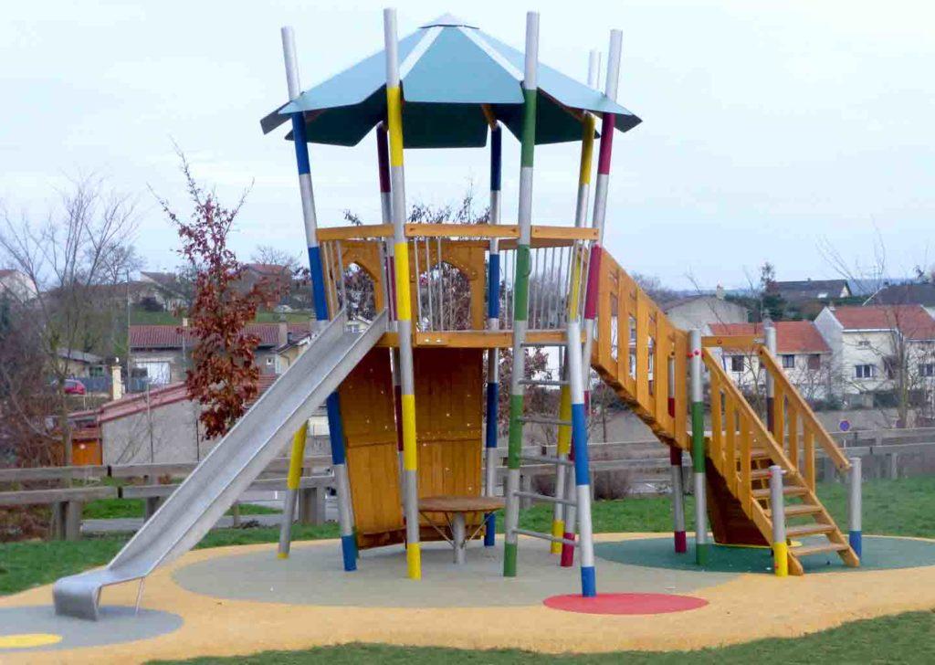 54-parc-structure-robinier-inox