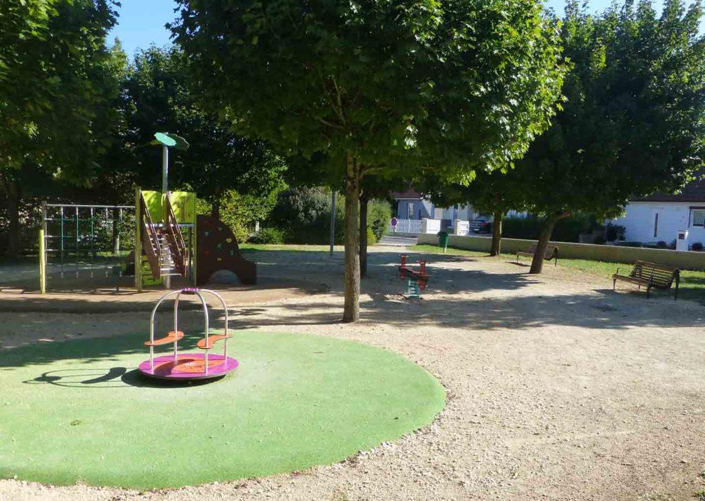 55-meuse-jeux-square