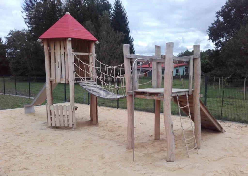 57-structure-jeux-en-bois-robinier