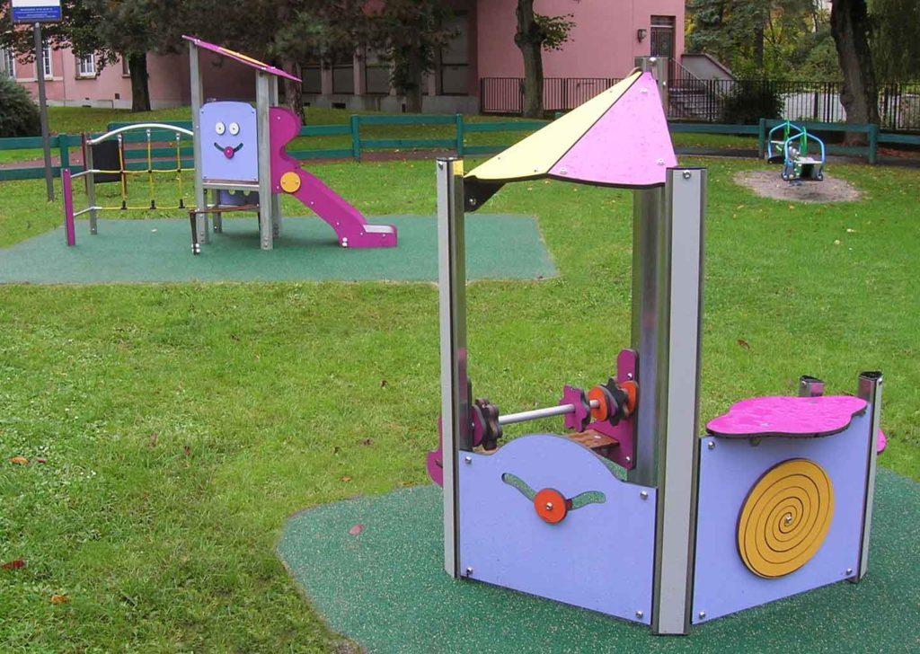 57-aire-de-jeux-petite-enfance