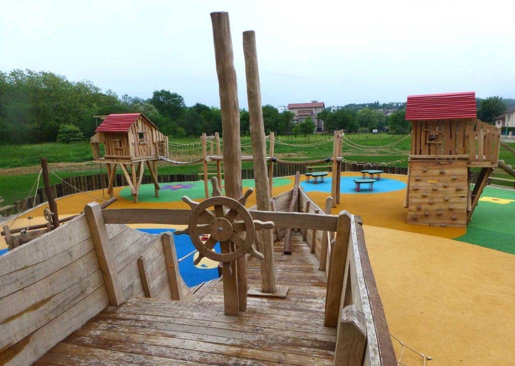 88-parc-golbey-aire-de-jeux