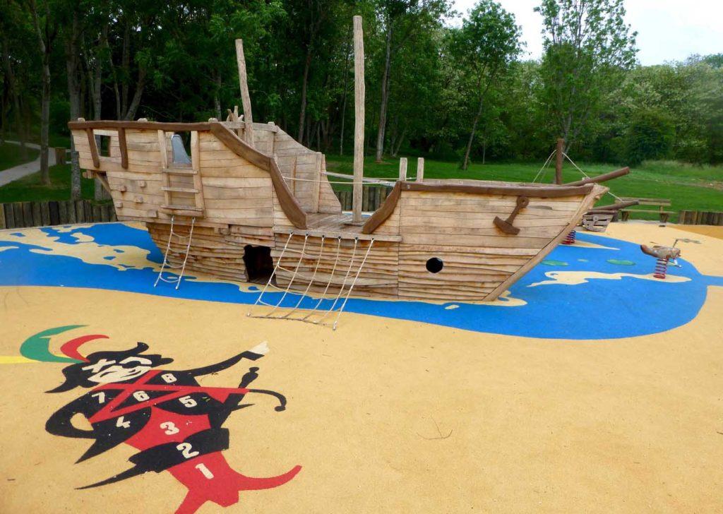 88-parc-bateau-robinier